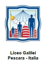 liceo-galilei
